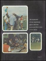 1978 Ft. Walton Beach High School Yearbook Page 12 & 13