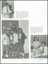 1978 Ft. Walton Beach High School Yearbook Page 52 & 53
