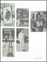 1978 Ft. Walton Beach High School Yearbook Page 60 & 61