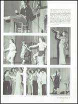 1978 Ft. Walton Beach High School Yearbook Page 66 & 67