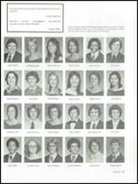 1978 Ft. Walton Beach High School Yearbook Page 86 & 87