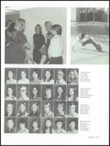 1978 Ft. Walton Beach High School Yearbook Page 118 & 119