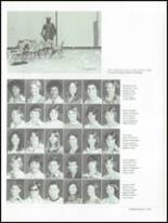 1978 Ft. Walton Beach High School Yearbook Page 146 & 147