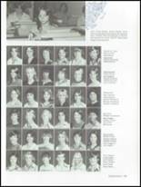 1978 Ft. Walton Beach High School Yearbook Page 148 & 149