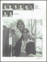 1978 Ft. Walton Beach High School Yearbook Page 150 & 151