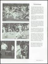 1978 Ft. Walton Beach High School Yearbook Page 160 & 161