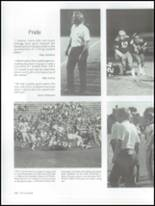1978 Ft. Walton Beach High School Yearbook Page 172 & 173