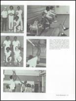 1978 Ft. Walton Beach High School Yearbook Page 176 & 177