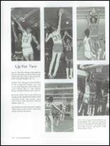 1978 Ft. Walton Beach High School Yearbook Page 180 & 181