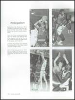 1978 Ft. Walton Beach High School Yearbook Page 182 & 183