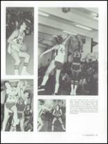 1978 Ft. Walton Beach High School Yearbook Page 186 & 187
