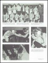 1978 Ft. Walton Beach High School Yearbook Page 190 & 191