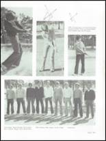 1978 Ft. Walton Beach High School Yearbook Page 194 & 195