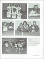 1978 Ft. Walton Beach High School Yearbook Page 198 & 199