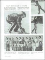 1978 Ft. Walton Beach High School Yearbook Page 202 & 203