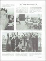 1978 Ft. Walton Beach High School Yearbook Page 210 & 211