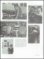 1978 Ft. Walton Beach High School Yearbook Page 212 & 213