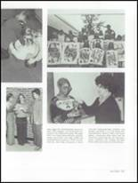 1978 Ft. Walton Beach High School Yearbook Page 230 & 231