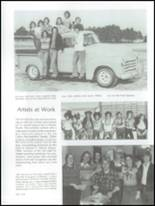 1978 Ft. Walton Beach High School Yearbook Page 236 & 237