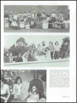 1978 Ft. Walton Beach High School Yearbook Page 240 & 241