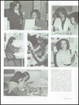 1978 Ft. Walton Beach High School Yearbook Page 244 & 245