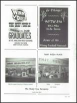 1978 Ft. Walton Beach High School Yearbook Page 294 & 295