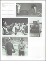 1978 Ft. Walton Beach High School Yearbook Page 310 & 311