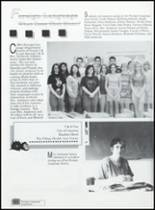 1994 Cameron High School Yearbook Page 48 & 49