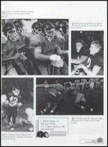 1994 Cameron High School Yearbook Page 60 & 61