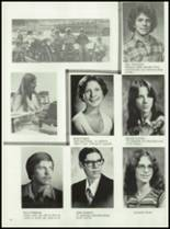 1978 Rochester High School Yearbook Page 18 & 19