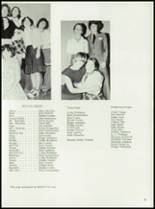 1978 Rochester High School Yearbook Page 48 & 49