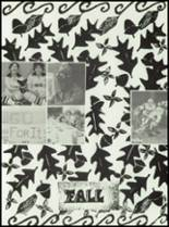 1978 Rochester High School Yearbook Page 62 & 63