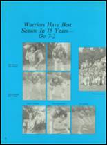 1978 Rochester High School Yearbook Page 64 & 65