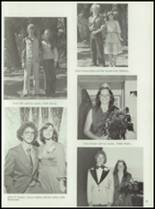1978 Rochester High School Yearbook Page 70 & 71
