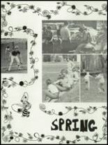 1978 Rochester High School Yearbook Page 94 & 95