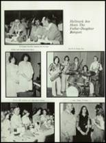 1978 Rochester High School Yearbook Page 98 & 99