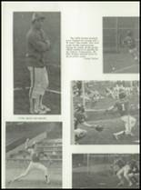 1978 Rochester High School Yearbook Page 102 & 103