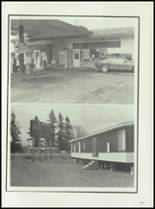 1978 Rochester High School Yearbook Page 128 & 129