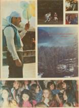 1972 Yearbook Torrance High School
