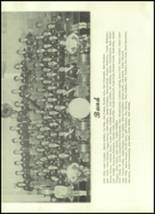 1956 Johnston High School Yearbook Page 48 & 49