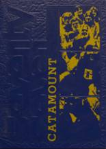 1977 Yearbook Greenfield-Central High School