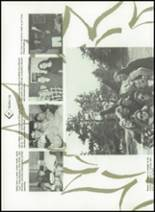 1994 Kent Denver Country Day Yearbook Page 16 & 17