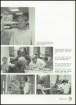1994 Kent Denver Country Day Yearbook Page 18 & 19