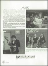 1994 Kent Denver Country Day Yearbook Page 28 & 29
