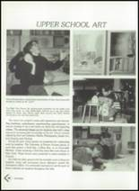 1994 Kent Denver Country Day Yearbook Page 30 & 31