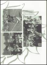 1994 Kent Denver Country Day Yearbook Page 32 & 33
