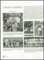 1994 Kent Denver Country Day Yearbook Page 36 & 37