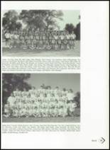 1994 Kent Denver Country Day Yearbook Page 40 & 41