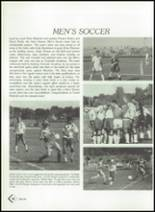 1994 Kent Denver Country Day Yearbook Page 44 & 45