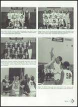 1994 Kent Denver Country Day Yearbook Page 46 & 47